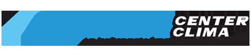 logo-centerclima-sito